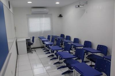 Curso Exatas Fácil - Preparatório, pré-militar, pré-vestibular Enem e medicina e reforço escolar