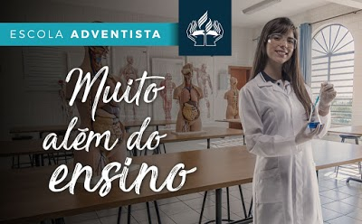 Escola Adventista