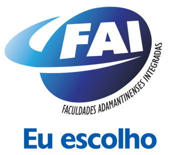 FAI - Faculdades Adamantinenses Integradas