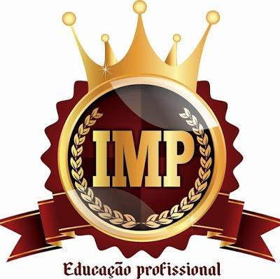 Instituto MP