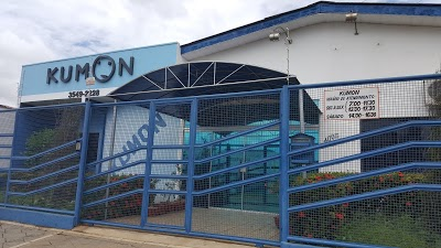 KUMON Lucas Do Rio Verde-Centro/Mt